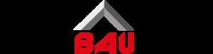 Niko Bau | Unser Bau-Partner
